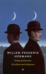 Volledige werken 5 | Willem Frederik Hermans |