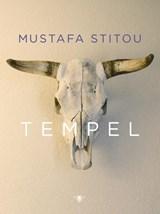 Tempel | Mustafa Stitou |