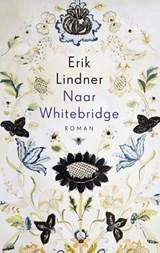 Naar Whitebridge | Erik Lindner |