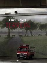 Terrein | Erik Lindner |