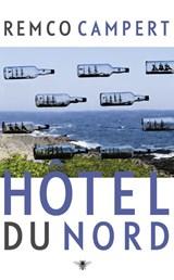 Hotel du Nord | Remco Campert |