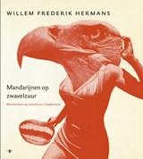 Volledige werken 16 | Willem Frederik Hermans |