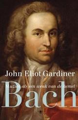Bach | John Eliot Gardiner |