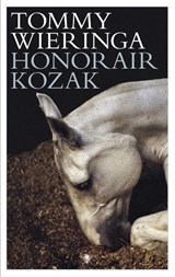 Honorair Kozak | Tommy Wieringa |
