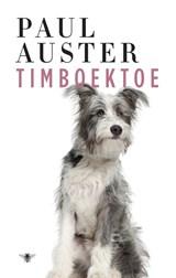 Timboektoe | Paul Auster |