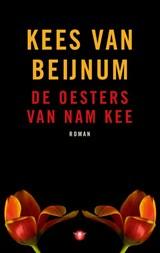 De oesters van Nam Kee | Kees van Beijnum |