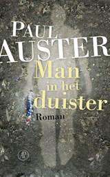 Man in het duister | Paul Auster |