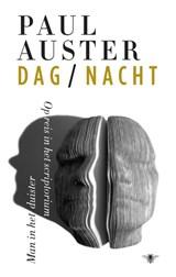 Dag ; Nacht | Paul Auster |