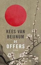 De offers | Kees van Beijnum |