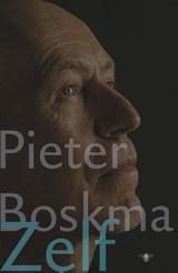 Zelf | Pieter Boskma |