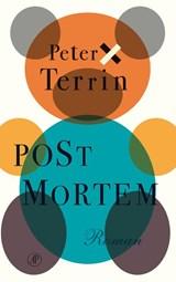 Post Mortem | Peter Terrin |