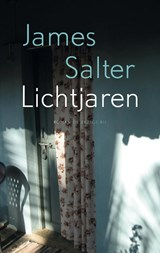 Lichtjaren | James Salter |