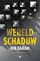 Wereldschaduw   Nir Baram  
