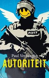 Autoriteit | Paul Verhaeghe |