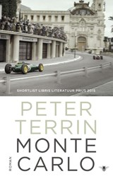 Monte Carlo | Peter Terrin |