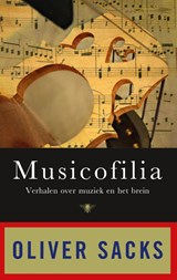 Musicofilia | Oliver Sacks |