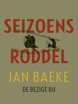 Seizoensroddel | Jan Baeke |