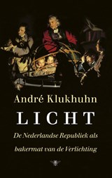 Licht | André Klukhuhn |