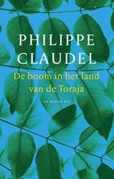 De boom in het land van de Toraja | Philippe Claudel |