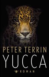 Yucca | Peter Terrin |