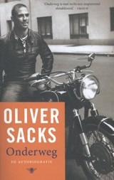 Onderweg | Oliver Sacks |