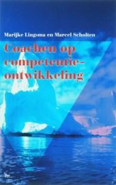 Coachen op competentieontwikkeling