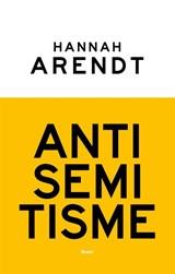 Antisemitisme | Hannah Arendt |