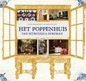Het Poppenhuis van Petronella Oortman