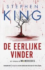 De eerlijke vinder | Stephen King |