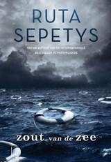 Zout van de zee   Ruta Sepetys  