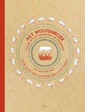Het wolvenboek