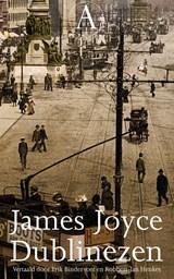 Dublinezen | James Joyce |