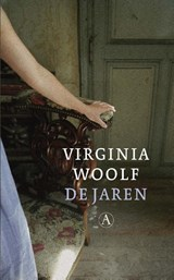 De jaren | Virginia Woolf |
