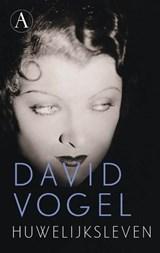 Huwelijksleven | David Vogel |