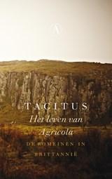 Het leven van Agricola | Tacitus |