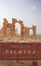 Palmyra   Paul Veyne  