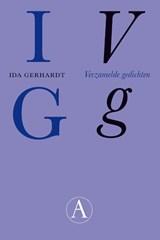 Verzamelde gedichten | Ida Gerhardt |