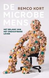 De microbemens   Remco Kort  