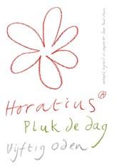 Pluk de dag | Horatius |