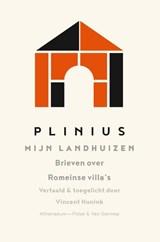 Mijn landhuizen | Plinius |
