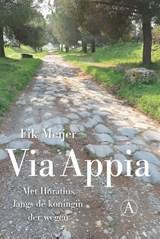 Via Appia | Fik Meijer |
