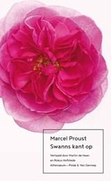 Swanns kant op | Marcel Proust |