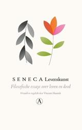 Levenskunst | Seneca |