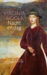 Nacht en dag | Virginia Woolf | 9789025309879