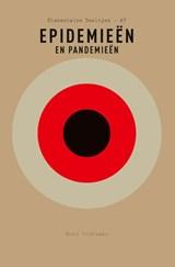 Epidemieën en pandemieën   Roel Coutinho  