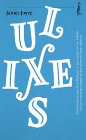 Ulixes