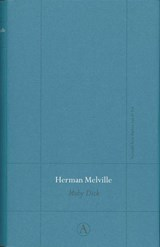 Moby Dick | H. Melville |