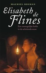 Elisabeth de Flines | M. Bosman |