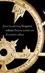 Vergeten erfenis | Jona Lendering |