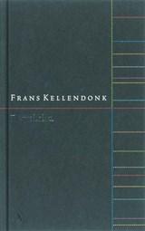 De verhalen | Frans Kellendonk |